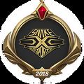 MSI 2018 Snake Esports Emote.png