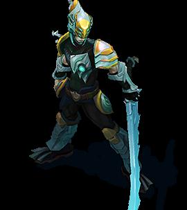 File:Master Yi Headhunter (Aqua).png