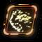 Odyssey Augment Malphite Landslide