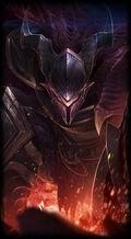 Pantheon DragonslayerLoading