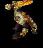 Pyke Blutmond-Pyke (Zitrin) M