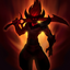 Reign of Chaos profileicon