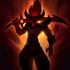 Reign of Chaos profileicon