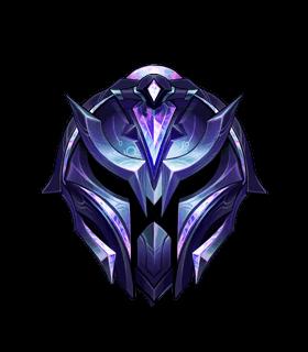 Season 2019 - Diamond 4