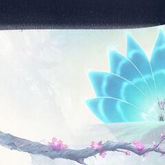 Promocional de Flor Espiritual 2020 7