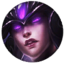 Syndra OriginalCircle