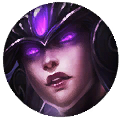 Syndra OriginalCircle.png