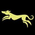 Worlds 2013 Lemondogs profileicon.png