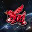 Worlds 2014 ahq e-Sports Club profileicon