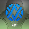 Avant Garde 2017 profileicon.png