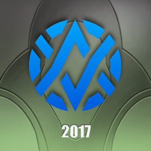 File:Avant Garde 2017 profileicon.png