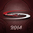 File:CompLexity Gaming 2014 profileicon.png