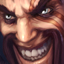 Draven League of Draven