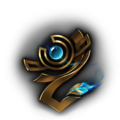 Honor Level 3.png