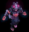 Malzahar Worldbreaker (Obsidian)