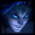 Shadow AssassinSquare.png