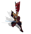 Shen Warlord (Ruby).png
