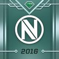 Worlds 2016 Team EnVyUs (Tier 3) profileicon.png