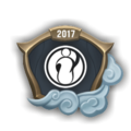 Worlds 2017 Invictus Gaming Emote.png