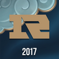 Worlds 2017 Royal Never Give Up profileicon.png