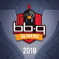 Bbq Olivers 2018 profileicon.png