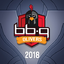 Bbq Olivers 2018 profileicon