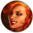 Miss Fortune Miss Zuckerstange C
