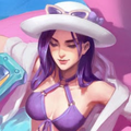 Mission Pool Party 2018 The Ultimate Pool Party.png