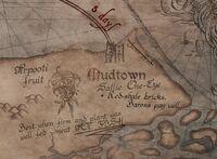 Mudtown map 01