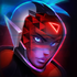 PROJECT Akali profileicon
