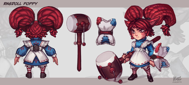 File:Poppy VU Ragdoll concept.jpg