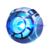 Pulsefire 2020 Orb