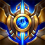 Season 2018 - Solo - Challenger profileicon