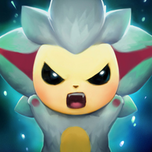 File:Shisa profileicon.png