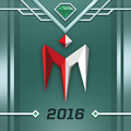 Worlds 2016 I May (Tier 3) profileicon.png