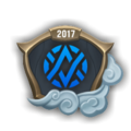 Worlds 2017 Avant Gaming Emote.png