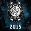 Beschwörersymbol795 Des 2015