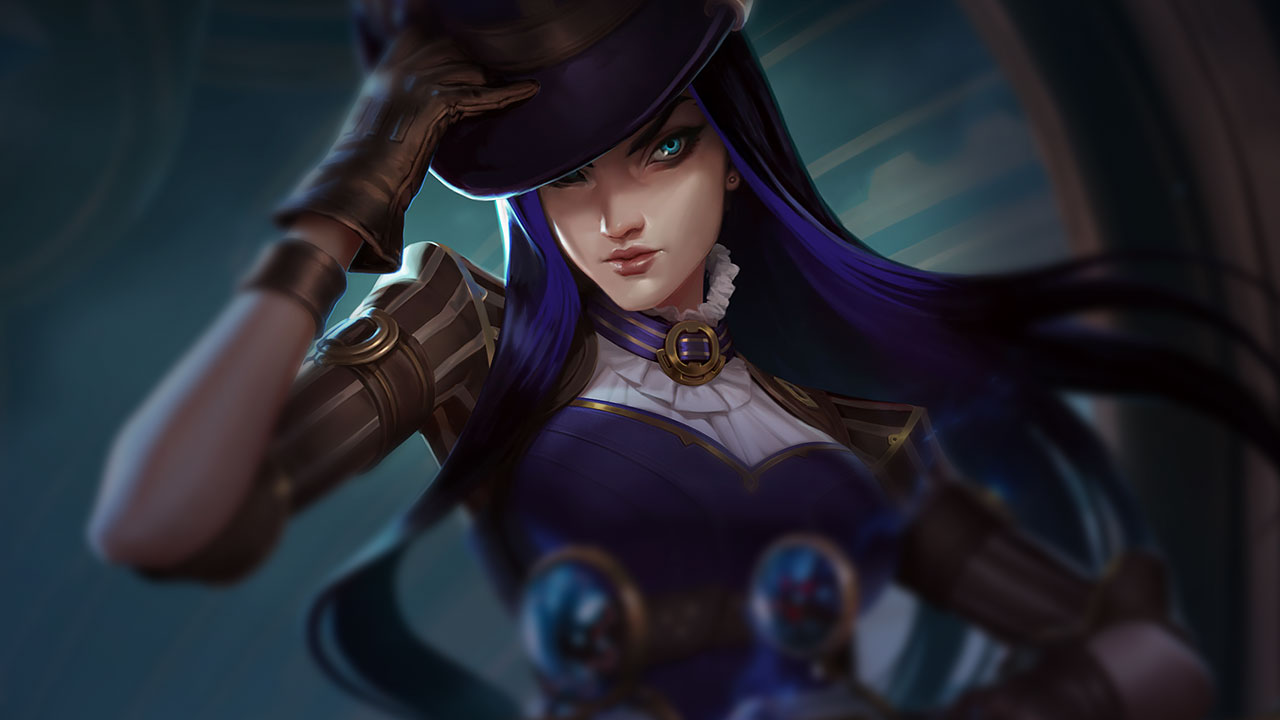 Caitlyn OriginalCentered