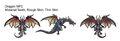 Dragon concept 01.jpg