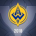 Golden Guardians 2018 profileicon.png