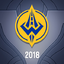 Golden Guardians 2018 profileicon