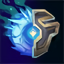 Harbinger of Frost icon.png