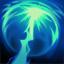 LivesByProxy Xerath EyeOfDestruction AltBlueGreen