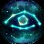 Perspicacia Cósmica runa