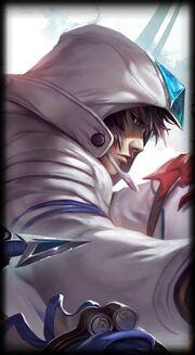 Talon.SSW Talon.portret.jpg
