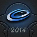 File:Team Coast 2014 profileicon.png