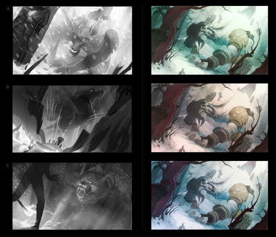 File:Warwick Update Tundra Hunter Splash concept 01.jpg