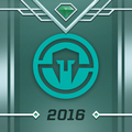 Worlds 2016 Immortals (Tier 3) profileicon.png