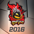 E-mFire 2016 profileicon.png