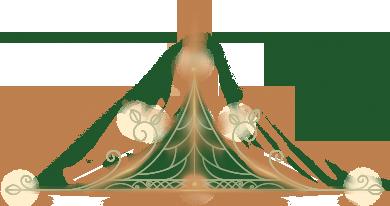 Ivern lore divider 02